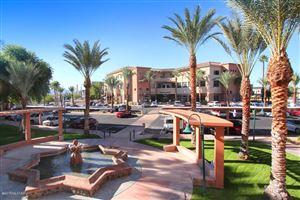 Photo of 446 N Campbell Avenue, Tucson, AZ 85719 (MLS # 21727340)