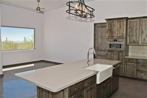 Featured picture for the property 21819516
