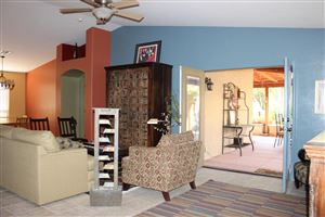 Featured picture for the property 21814517