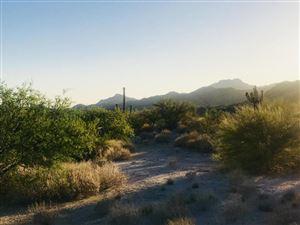 Photo of 1297 W Tortolita Mountain Circle, Oro Valley, AZ 85755 (MLS # 21707565)