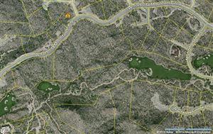 Photo of 1313 W Tortolita Mountain Circle, Oro Valley, AZ 85755 (MLS # 21707567)