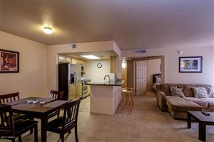 Featured picture for the property 21420573