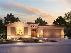Featured picture for the property 21825908