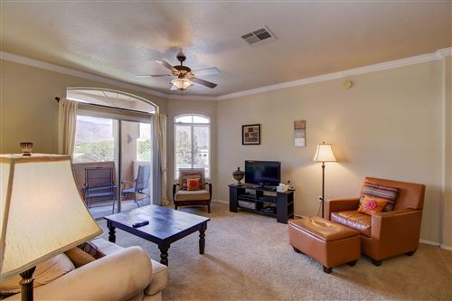 Featured picture for the property 21421933