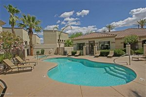 Featured picture for the property 21421938