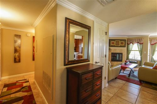 Featured picture for the property 21421954