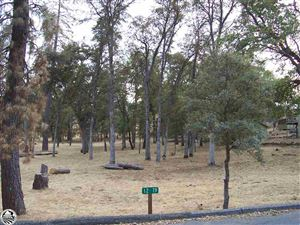 Photo of Unit 12 Lot 79 Jimmersall #79, Groveland, CA 95321 (MLS # 20171875)
