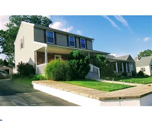 Featured picture for the property 7040000