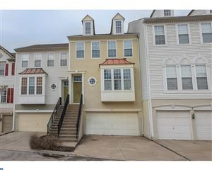 Featured picture for the property 7113000