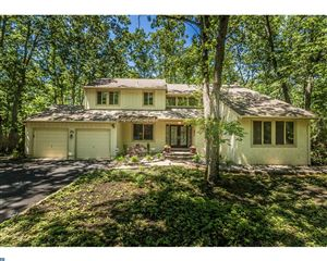 Featured picture for the property 7008001