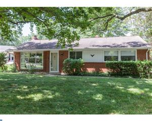 Featured picture for the property 7022001