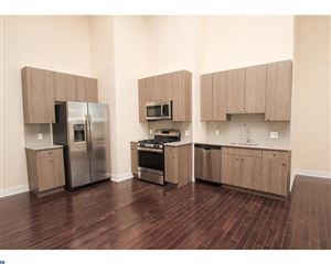 Featured picture for the property 7060001