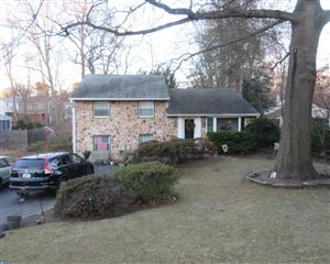 Featured picture for the property 7131001