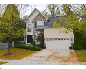 Featured picture for the property 7066003