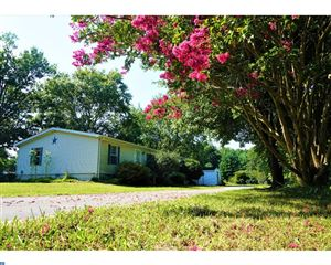Featured picture for the property 7038004