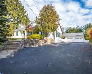 Featured picture for the property 7085004