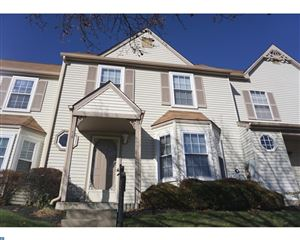 Featured picture for the property 7095004