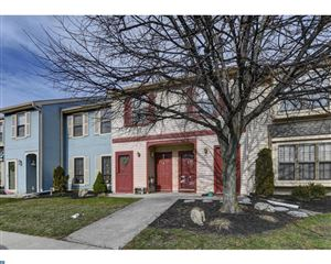 Featured picture for the property 7145004