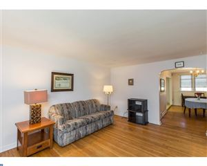 Featured picture for the property 7067006