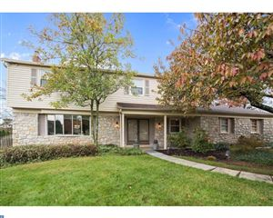 Featured picture for the property 7085006