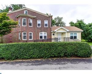 Featured picture for the property 7021007