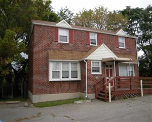 Featured picture for the property 7055007