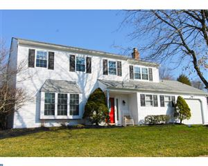 Featured picture for the property 7144007
