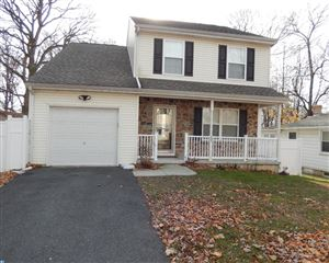 Featured picture for the property 6950008
