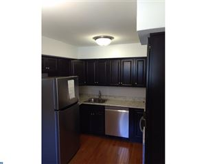 Featured picture for the property 7125008