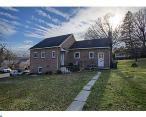 Featured picture for the property 7128008