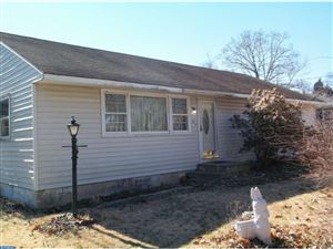 Featured picture for the property 6946009