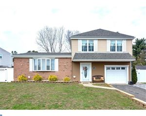 Featured picture for the property 7164009