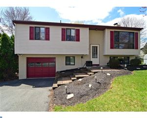 Featured picture for the property 7165010