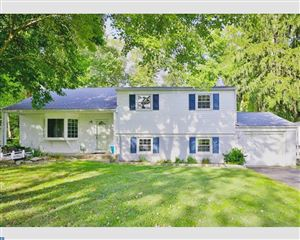 Featured picture for the property 7143011