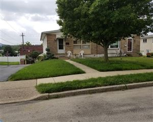 Featured picture for the property 7132012