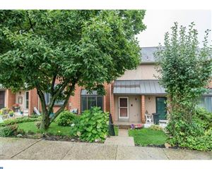 Featured picture for the property 7040013