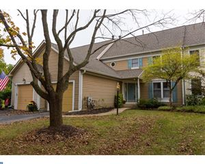 Featured picture for the property 7069013