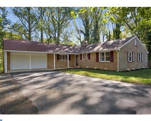 Featured picture for the property 7071013