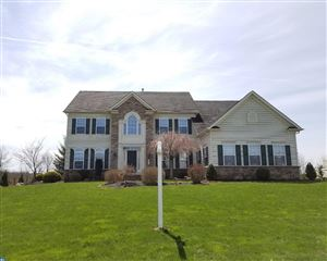 Featured picture for the property 7116013