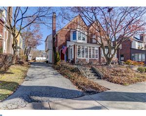 Featured picture for the property 7128014