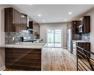 Featured picture for the property 7130014