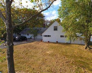 Featured picture for the property 7066015