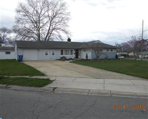 Featured picture for the property 7164016