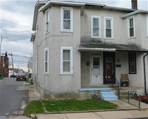 Featured picture for the property 7166016