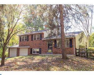 Featured picture for the property 7128018