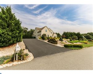 Featured picture for the property 7056019