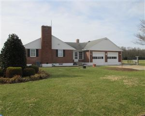 Featured picture for the property 7129019