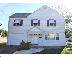 Featured picture for the property 7072020
