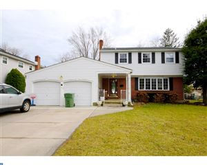 Featured picture for the property 7129020