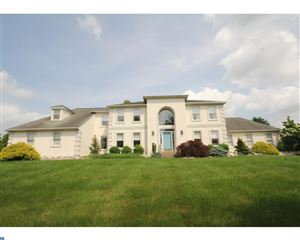 Featured picture for the property 7145020